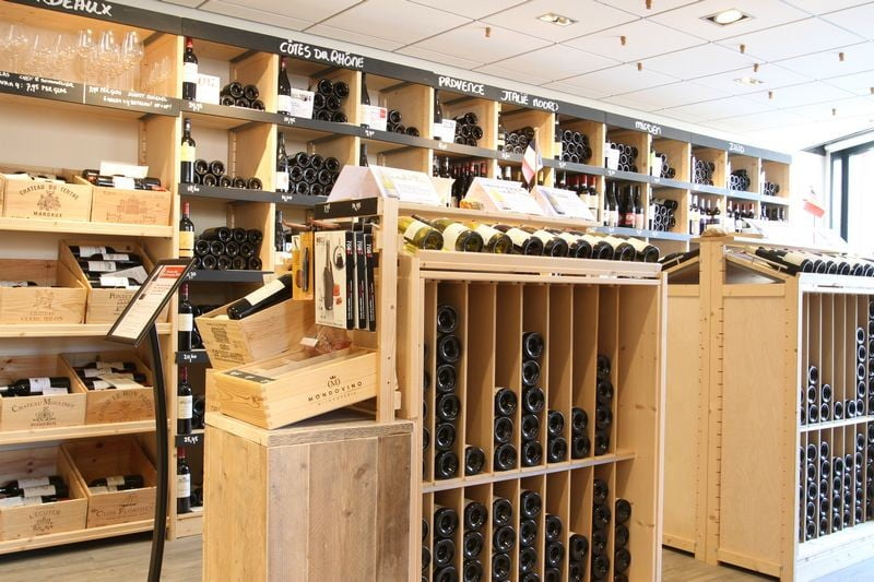 wijnstellingen mondovino