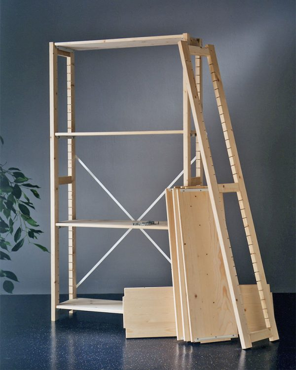 brumorek-houten-stelling-product-quickrack