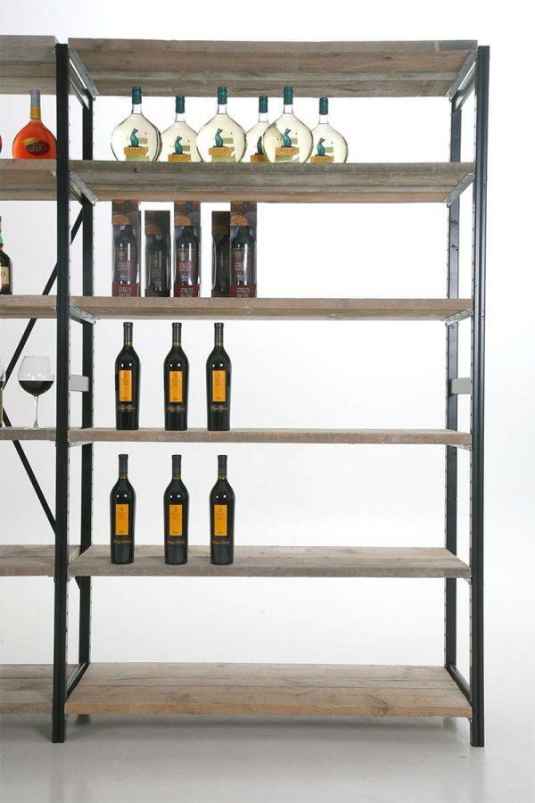 scafforek-houten-stelling-product-quickrack
