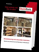 quickrack-brochure-winkelinrichting