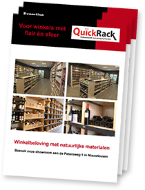 quickrack-brochure-winkelinrichting